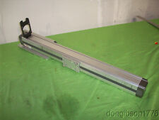 ADEPT TECHNOLOGY  Single-Axis Linear Motion Unit   XY-HRS050-RS1LAF