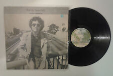 "Randy Newman ""Little criminals"" LP WARNER BROS BSK 3079 USA 1977 VG+/VG"