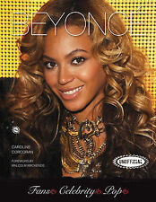 Beyonce: Be with You by Nadia Cohen, Caroline Corcoran (Paperback, 2013)