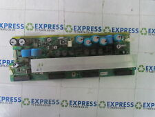 X-SUS BOARD TNPA4183 (1)(SS) - PANASONIC TH-42PX70B