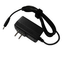"""10W Wall Power for Asus MOMO9 10"""" Android 2.3 4.0 Tablet"""