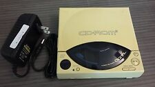 NEC Pc-Engine CD Rom2 console system - Working condition