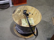 COLEMAN 10/3 WIRE STOOW POWER CABLE 100 FT PVC  JACKET NEW
