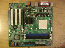 MS-7093 ver1.0 , Socket 939, AMD Motherboard