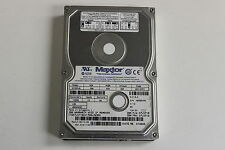 MAXTOR 91360U6 3.5 13.5GB IDE HARD DRIVE IBM 37L5719 37L5718  WITH WARRANTY