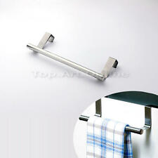 Cabinet Hanger Over Door Kitchen Hook Towel Holder Drawer Storage Bathroom Tools