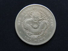 RR! Empire China 1 Dollar Jahr 29=1903 Pei Yang (Chihli) very fine/ss silver