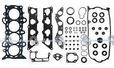 01-05 HONDA Civic EX 1.7L D17A1 D17A2 VTEC Engine Head Gasket Set *METAL* (MLS)