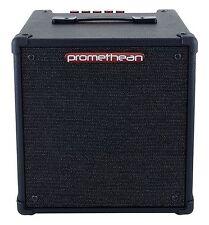 IBANEZ P20 Promethean Bass Combo Gitarren Verstärker Combo NEU