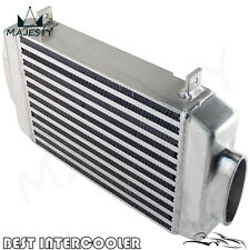Upgrade Top Mount Supercharge Intercooler for Mini 02- 06 Cooper S R53