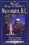 Romantic Days and Nights in Washington, D.C., 2nd: Romantic Diversions In and A