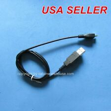 Micro USB Charger Cable for BELKIN HI-SPEED USB PORT HUB