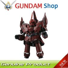 BANDAI SD BB Mobile Suit Gundam UC NEO NZ-999 Neo Zeong No. 392 Japan 189505