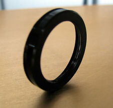 37mm-28mm step down ring