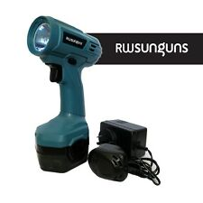 SUN GUN RW COLOUR MATCHING LIGHT 3M GLOBE