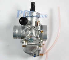28mm Carb for YAMAHA DT175 DT 175 Carburetor 1976-1981 MIKUNI VM24 M CA18