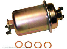 automotive inc parts replaces Beck/Arnley 043-0941 Fuel Filter F9