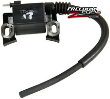 HONDA BF50F BF50 BF5A BF5 5 HP OUTBOARD BOAT MOTOR IGNITION COIL 30500-ZV1-003