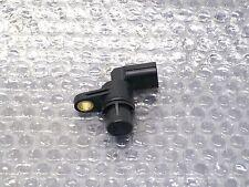 SENSORE CONTACHILOMETRI PER HONDA CB 600 F HORNET DEL 2009