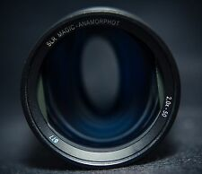 SLR Magic Anamorphot-50 2.0x Anamorphic Adapter