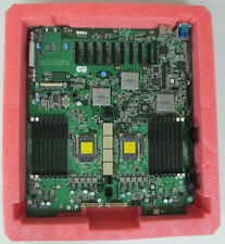 Factory Refurbished Dell Y114J PowerEdge R905 Rack Server Board Motherboard