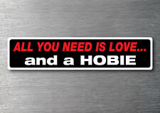 Buy a Hobie cat sticker quality 7yr vinyl water & fade proof cruiser speed boa