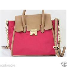 Tommy Hilfiger W86927779 834 Mini Convertible Top Pink by Agsbeagle #BagsFever