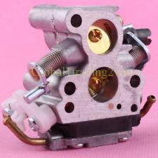 Carburetor For Husqvarna 435 435e 440 440e Jonsared CS410 CS2240 Carb Chainsaw