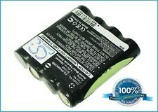 NEW Battery for Philips CE0682 CE06821 MBF8020 301098 Ni-MH UK Stock