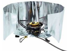 PRIMUS WINDSCREEN AND HEAT REFLECTOR SET