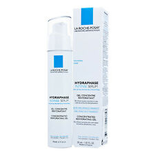 La Roche-Posay Hydraphase Intense Serum 30ml - GENUINE & NEW