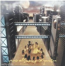 Prince and the new power génération/Love symbole-CD * NEW *