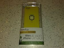 Rare+Limited Edition:TPU case for Iphone 5/5S-Mundial World Cup Football-Brazil
