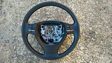 BMW F07 550GT F10 550i 550Xi F01 F02 750i 750Li heated Steering Wheel OEM
