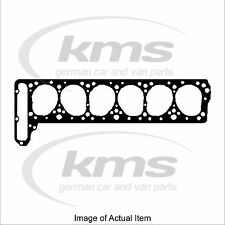 GASKET for CYLINDER HEAD MERCEDES /8 Coupe (W114) 250 CE (114.022) Coupe 150 BHP