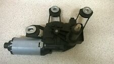 FORD FIESTA MK6/7 REAR WIPER MOTOR