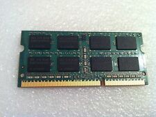 Macbook Pro 15 2008 A1286 Late RAM Memory Used DDR3 PC3 1 GB 1GB ..