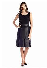 Nine West A-line Sheath Dress NWT 6