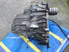 Toyota Corolla ae92 Manual Transmission