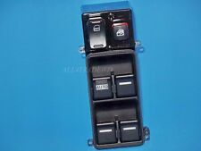 Front Power Window Master Control Switch Fits: Honda Accord 2003-2007
