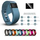 NEW Smart Watch Pedometer Walk Exercise Fitness Calorie Counter Activity Tracker