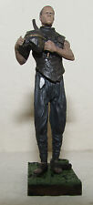 MCFARLANE HBO GAME OF THRONES BLIND BAG GREY WORM FIGURE - FREE SHIPPING