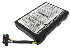 UK Battery for Typhoon 3500Lidl 6500 3.7V RoHS