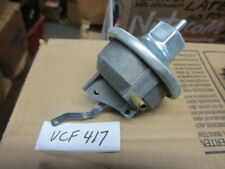 Ford  302,351,C distributor vacums