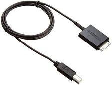 xa1016 YAMAHA iPad / iPhone / iPod touch for USB MIDI interface i-UX1