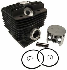 CYLINDER & PISTON KIT FITS STIHL 088 MS880 (WITH BOLT ON EXHAUST ONLY).