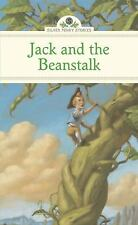 Jack and the Beanstalk (Silver Penny Stories), Namm, Diane, Good Book