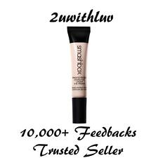 SMASHBOX PHOTO FINISH HYDRATING UNDER EYE PRIMER TRAVEL SAMPLE SIZE 5ML