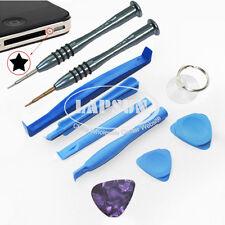 10in1 Pentalobe Star Repair Open Tools Screwdriver Set Kit For iPhone 4S 5 5S US