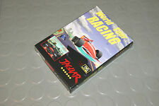World Tour Racing (Atari Jaguar CD) Original Box Only